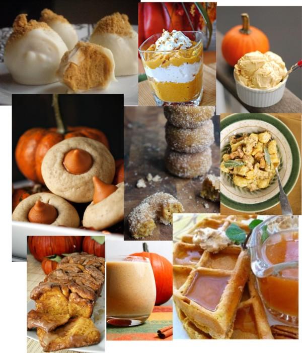 everything-pumpkin