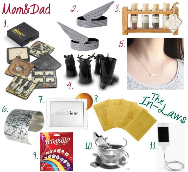 gift guide 1