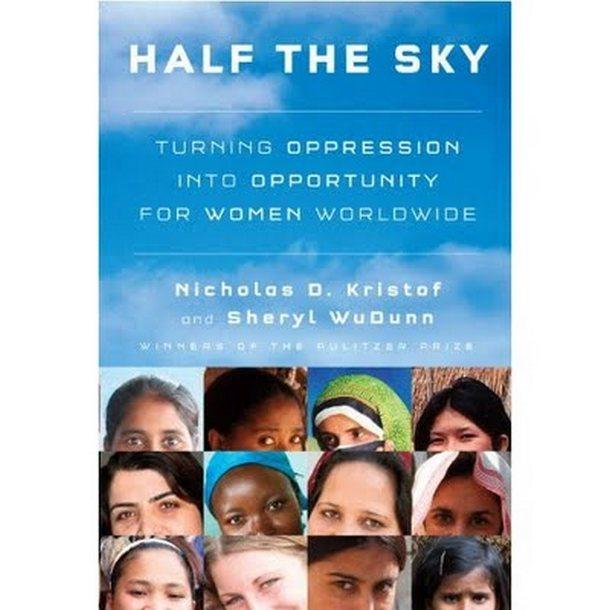 half_the_sky_book