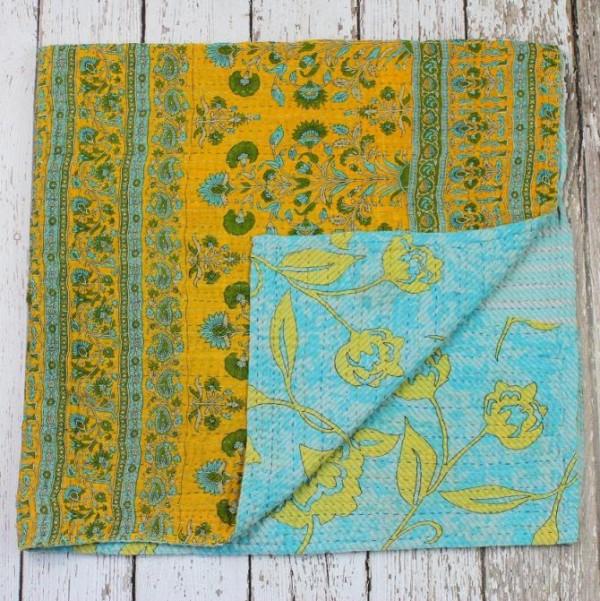 Buy-The-Chang-Sari-Blanket