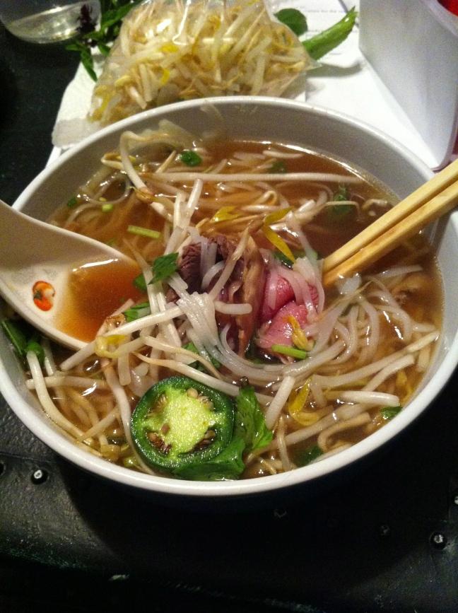 best_pho_Tank_Noodle