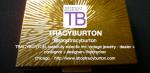 Tracy Burton Twitter
