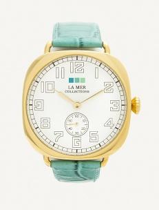 La Mer Watch