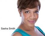 Sasha Smith