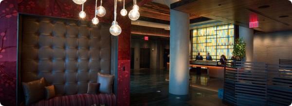 picture via http://www.kimptonhotels.com/