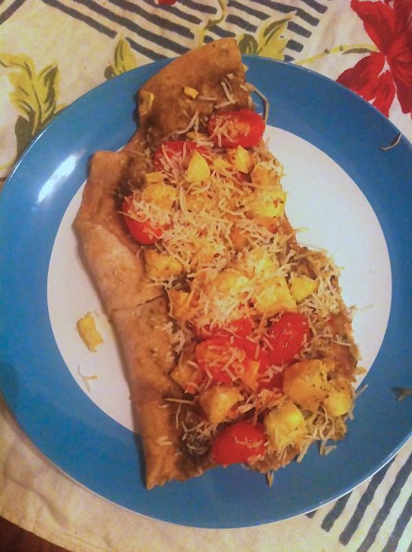 Meez Meals