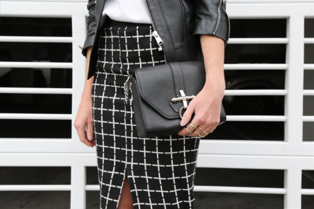 Asos-Check-Skirt-Givenchy.3-1