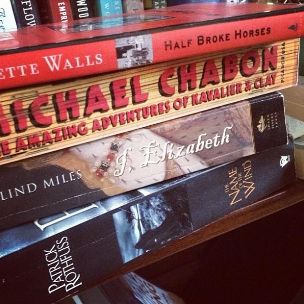 Fun_Reading_Books