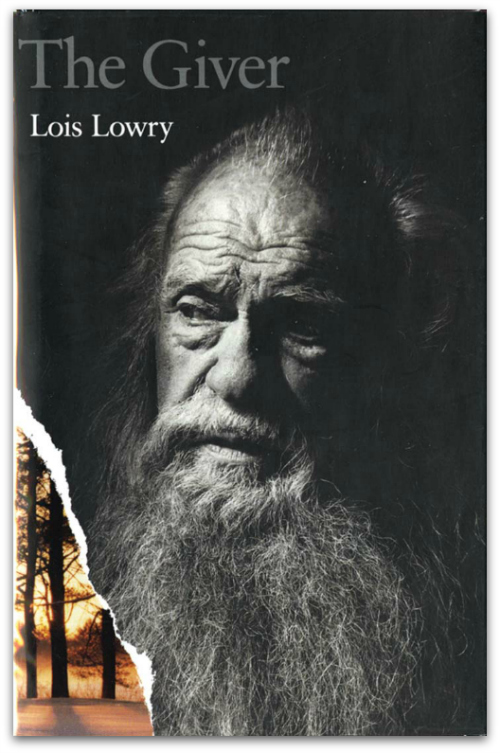 The-Giver1