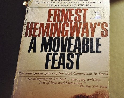 A-Moveable-Feast-by-Ernest-Hemingway-480x535