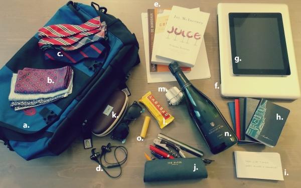 Bag3-copy