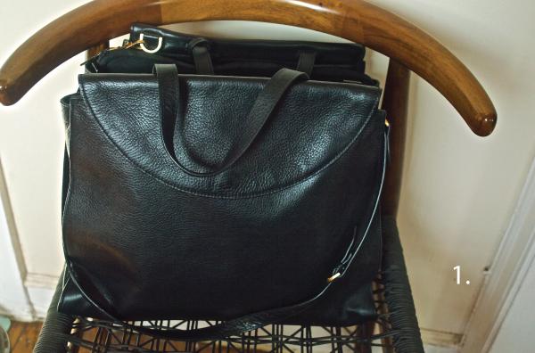 katie's-bag