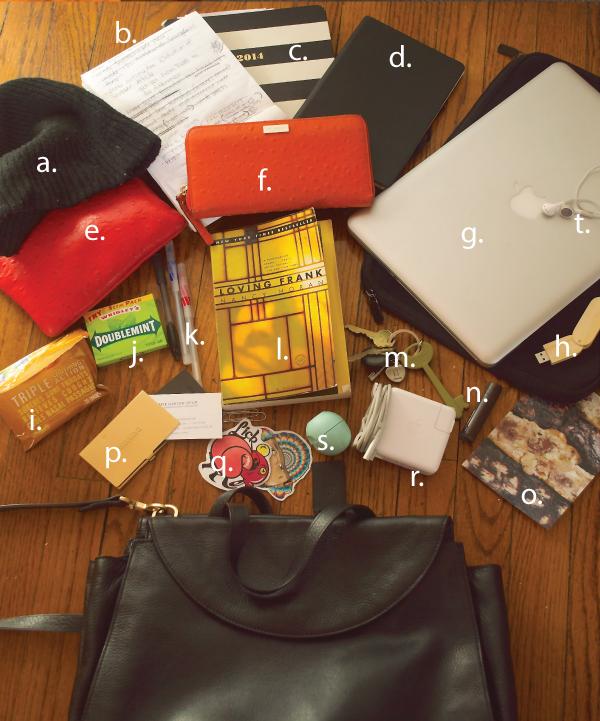 katie's-bag1