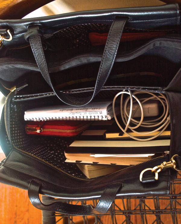 katie's-bag3