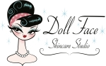 DollFace_logo